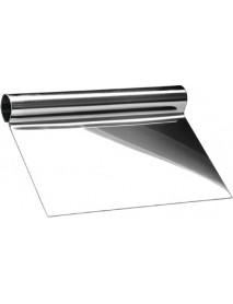 Скребок кондитерский 180х100 мм