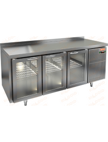 Стол холодильный HICOLD SNG 111 HT