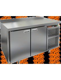 Стол холодильный HICOLD SN 11/TN