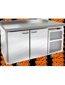 Стол холодильный HICOLD SN 11/TN W
