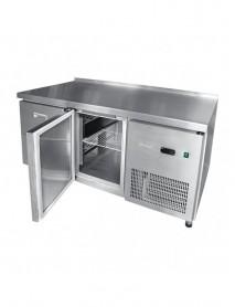 СХС-70-01 среднетемпературный