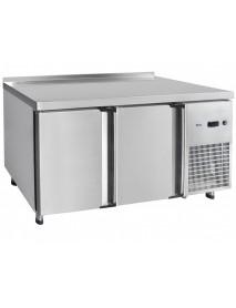 СХС-60-01 среднетемпературный