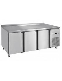 СХС-60-02 среднетемпературный