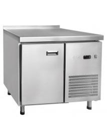 СХС-70 среднетемпературный