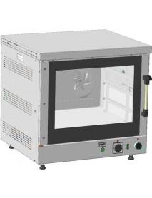 Печь конвекционная ПКУ-530