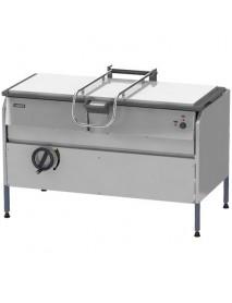 Сковорода электрическая СЭСМ-0,5ЛЧ