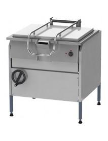 Сковорода электрическая СЭСМ-0,3Н