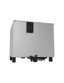 Пароконвектомат электрический XEVC-0621-EPR