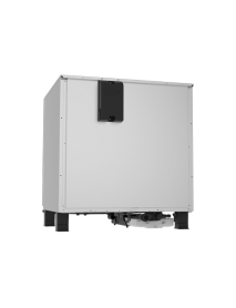 Пароконвектомат электрический XEVC-1011-EPR