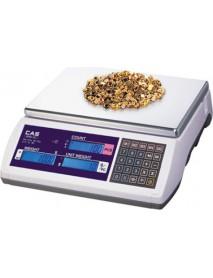 Весы CAS EC-15