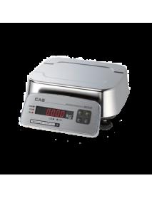 Весы CAS FW500-06С