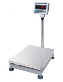 Весы CAS DB-II 150 (Е)