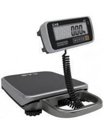 Весы CAS PB-150