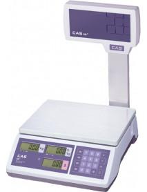 Весы CAS ER JR-06 CBU
