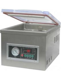Машина для вакуумной упаковки JEJU JDZ-260/PD
