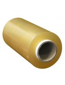 Пленка стрейч пищевая ПВХ 450 мм х 700 м 9мк