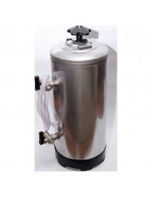 Водоумягчитель воды AD12MA8