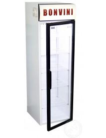 Шкаф холодильный «Bonvini» BGK 400