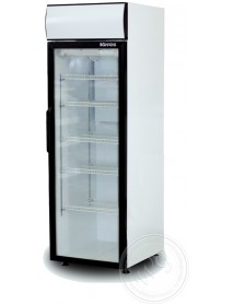 Шкаф холодильный «Bonvini» BGK 500