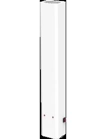 Облучатель-рециркулятор бактерицидный БР2-100