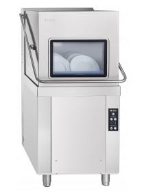 Машина посудомоечная МПК-700К