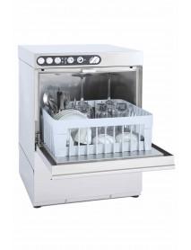 Посудомоечная машина ADLER ECO 40