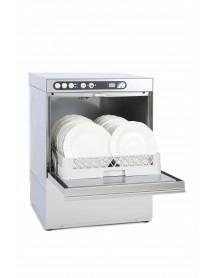 Посудомоечная машина ADLER ECO 50 380В