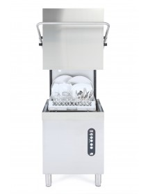 Посудомоечная машина купольная ADLER ECO 1000 PD