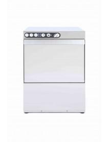 Посудомоечная машина ADLER ECO 35