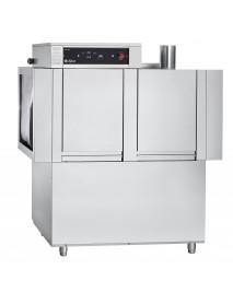 Машина посудомоечная туннельная МПТ-1700 (правая)