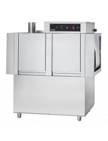 Машина посудомоечная туннельная МПТ-1700 (левая)