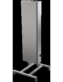 Облучатель-рециркулятор бактерицидный БР4-200Н