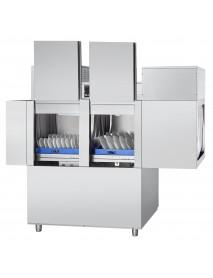 Машина посудомоечная туннельная МПТ-2000 (левая)