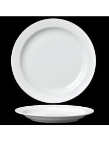 Блюдо  круглое ф.Принц диам. 305 мм