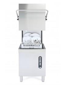 Посудомоечная купольная машина ADLER ECO 1000