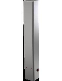 Облучатель-рециркулятор бактерицидный БР2-100Н