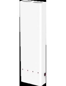 Облучатель-рециркулятор бактерицидный БР4-200