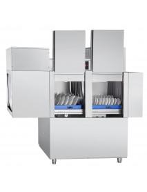 Машина посудомоечная туннельная МПТ-2000 (правая)