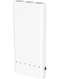 Облучатель-рециркулятор бактерицидный БР6-300