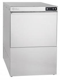 Машина посудомоечная МПК- 500Ф-01 фронтальная (с насосом принудительного слива)