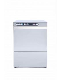 Посудомоечная машина ADLER ECO 50 DP 380В