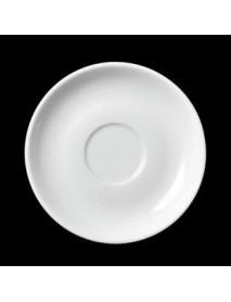 Блюдце ф.Принц диам. 120 мм