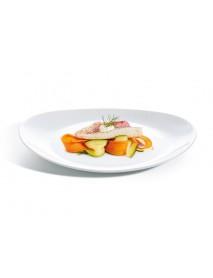 Блюдо для стейка l=300*260 мм. Solutions Steak (L2811) /6/