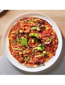Блюдо для пиццы d=320 мм. Solutions Pizza (L2810) /6/