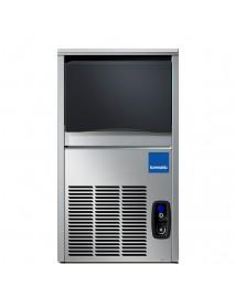 Льдогенератор ICEMATIC CS20 A