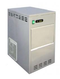 Льдогенератор Koreco AZMS30 30 кг/сут