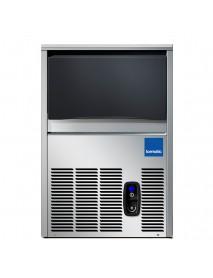 Льдогенератор ICEMATIC CS25 W