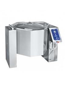 Котел пищеварочный опрокидывающийся КПЭМ-250 О