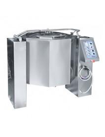 Котел пищеварочный опрокидывающийся КПЭМ-250 ОМ