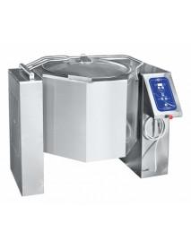 Котел пищеварочный опрокидывающийся КПЭМ-350 О